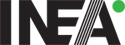 inea_logo-1.jpg