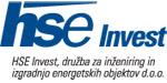 HSE.jpg